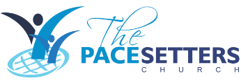 The Pacesetters Church